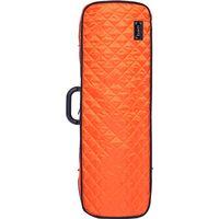 bam : HO2001XLORG Hoodie Orange