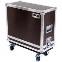 Thon : Case Fender Mustang IV/GT200