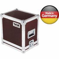 Thon : Case Schertler Jam 150