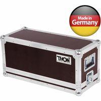 Thon : Case Jet City Amp 50H
