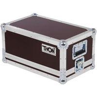 Thon : Case EVH 5150 MKIII
