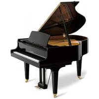 Kawai : GL 30 E/P Grand Piano