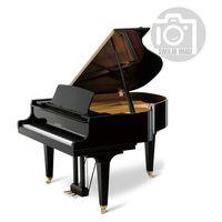 Kawai : GL 30 WH/P Grand Piano