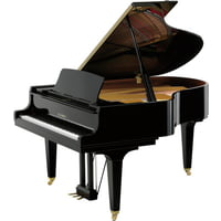 Kawai : GL 50 E/P Grand Piano