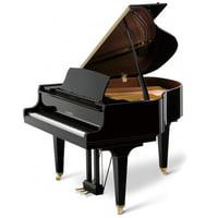 Kawai : GL 10 E/P Grand Piano