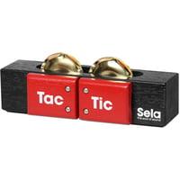 Sela : Tac Tic 3in1 Percussion Tool