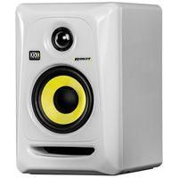 KRK : RP4 RoKit G3 White
