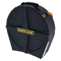 Hardcase : HN14P Piccolo Snare Case