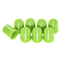 Reloop : Knob Cap Set - Green