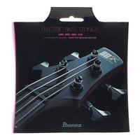 Ibanez : IEBS4C E-Bass String Set 045