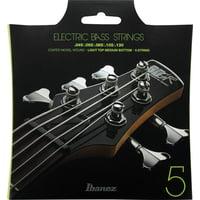 Ibanez : IEBS5C E-Bass String Set 045