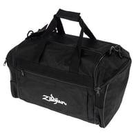Zildjian : Deluxe Weekend Bag