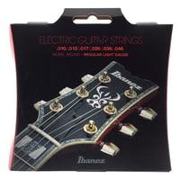 Ibanez : IEGS61 E-Guitar String Set 010