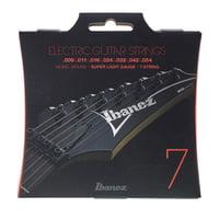 Ibanez : IEGS7 E-Guitar String Set 009