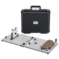 Guitarworkbench : Guitar Tech Box 2.0