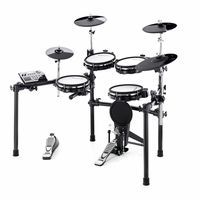 Millenium : MPS-750 E-Drum Mesh Set