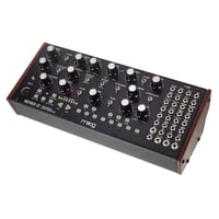 Moog : Mother-32