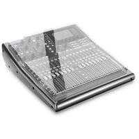Decksaver : Behringer X32 Producer