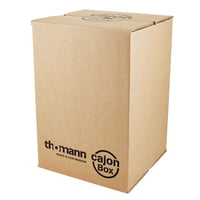 Thomann : Cajon Box