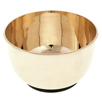 Acama : Zen 13 - Therapy Singing Bowl