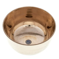 Acama : Zen 15 - Therapy Singing Bowl