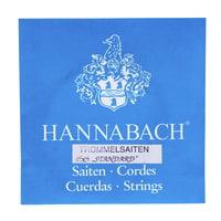 Hannabach : 2401 snare string mod. Dresden