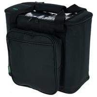 Genelec : 8030-423 Carrying Bag