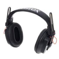 Fostex : T40RP-MK3 Headphone