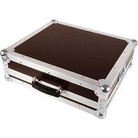 Thon : Mixer Case Mackie Pro FX-16V2