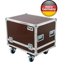 Thon : Case Mackie SRM 650