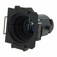 Showtec : 26° Lens for Profile Mini