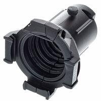 Showtec : 36° Lens for Profile Mini