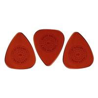 Dunlop : Primetone Standard Grip 1,00