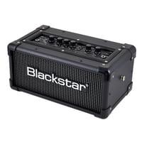 Blackstar : ID:Core 40H Stereo Head