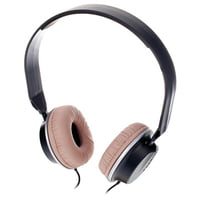 Superlux : HD 572 SP Black