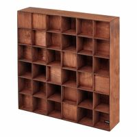 Hofa : Diffusor brown
