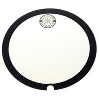 Big Fat Snare Drum : The Original 14\