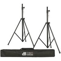 dB Technologies : ES Speaker Stand SK - 25TT