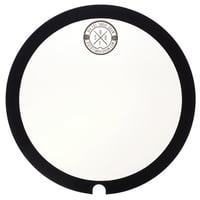 Big Fat Snare Drum : The Original 13\