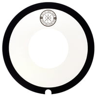 Big Fat Snare Drum : Steve\'s Donut 14\