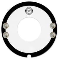 Big Fat Snare Drum : Snare-Bourine Donut 14\