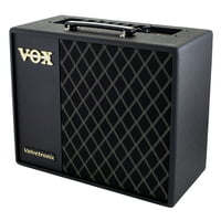Vox : VT40X