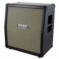 Mesa Boogie : Mini Recto SL Custom