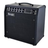 Mesa Boogie : Mark Five:35 Combo