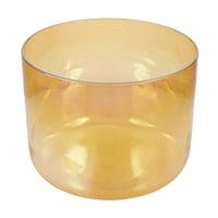 SoundGalaxieS : Crystal Bowl Presence 26cm