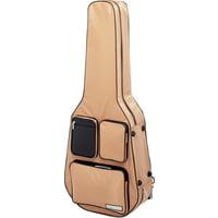 bam : PERF8002SC Classicguitar Case