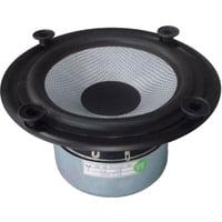 Samson : 8-80090007 Speaker RSE5