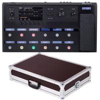 Line6 : Helix Guitar Processor Bundle