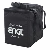 Engl : A101 Acoustic Combo Bag