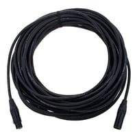 Sommer Cable : Stage 22 SG0Q 15m